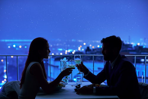 gift-a-date-night-for-the-couple
