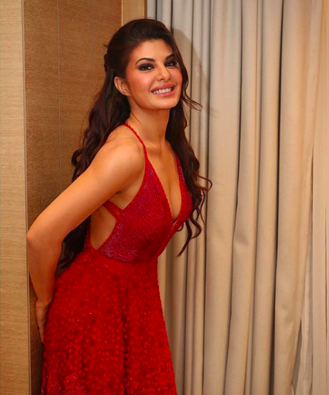 MeToo- Jacqueline Fernandez And Sonia Razdan Talk About Sexual Harassment