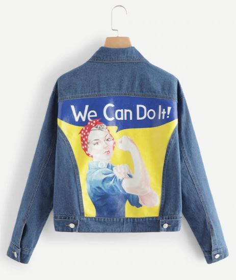 6-denim-jacket-yes-we-can-graphic-printed-jacket
