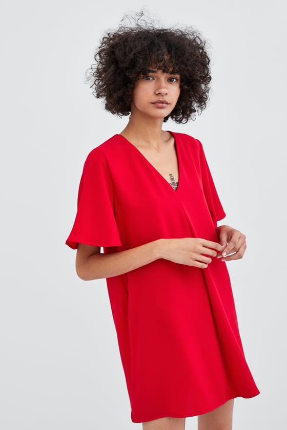 zara-red-dress-colours-that-look-good-on-everyone.jpg