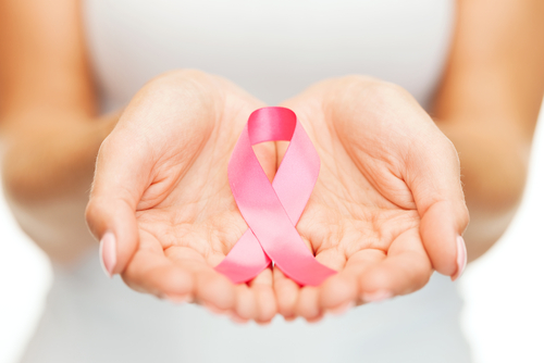 Breast-cancer-awareness-month-statistics