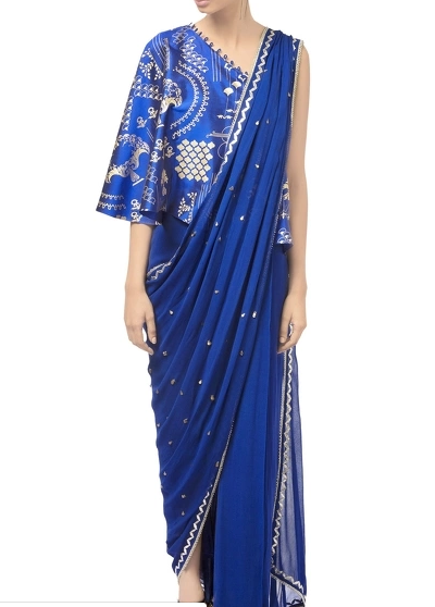 19-50-Saree-Designs-For-diwali--AbbirrNNanki