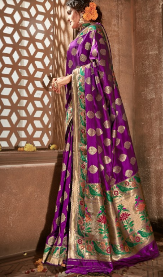 35-50-Saree-Designs-For-Diwali-purplebuta-MeenaBazaar
