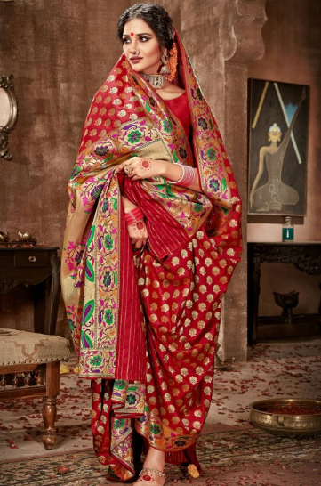 46-50-Saree-Designs-For-REDSUNFLOWER-MB