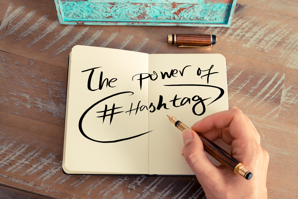 07 how to start a blog-hashtag