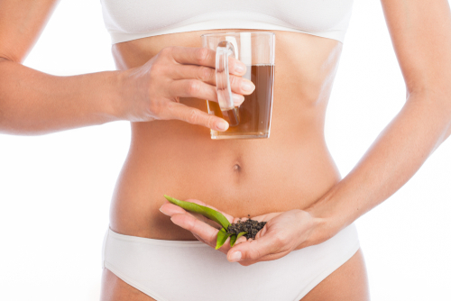 The Magic Drink - All You Need To Know About Green Tea   Its Benefits9