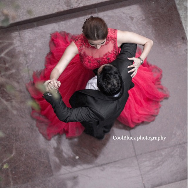 pre-wedding-photo-shoot-coolbluez