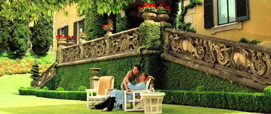 DeepVeer Wedding Venue- All You Need To Know About Lake Como- Casino royal