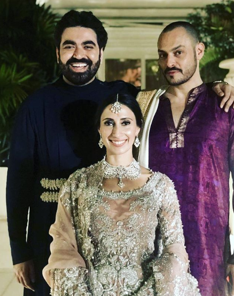 dlf-heiress-wedding-sonam-kapoor-ex