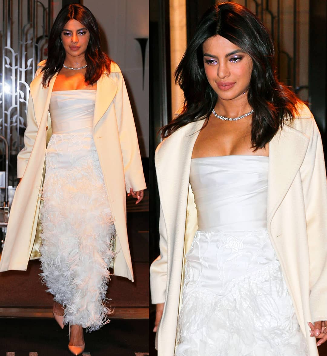 7-priyanka-chopra-bridal-shower-at-tiffany