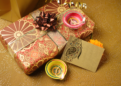 Instead Of Crackers  Here Are 10 Fun Things You Can Do To Have A Fun Diwali 3