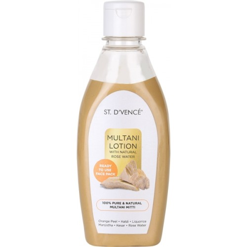 st-d-vence-multani-mitti-lotion-with-natural-rose-water