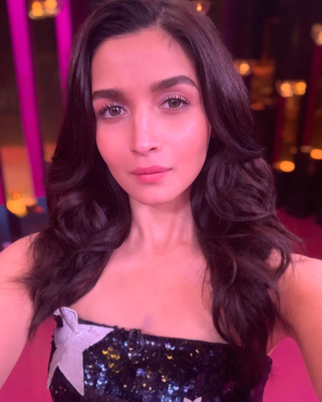 Bollywood Actresses And Their Net Worth As Of 2018- Alia Bhatt