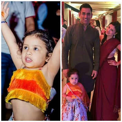 Diwali-looks-of-star-kids-child-actors-dhoni-sakshi-ziva