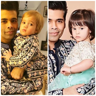 Diwali-looks-of-star-kids-child-actors-karan-johar-roohi-yash