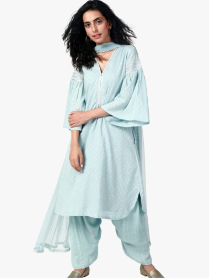 2-pale-blue-patiala-salwar-casual-punjabi-suit-designs