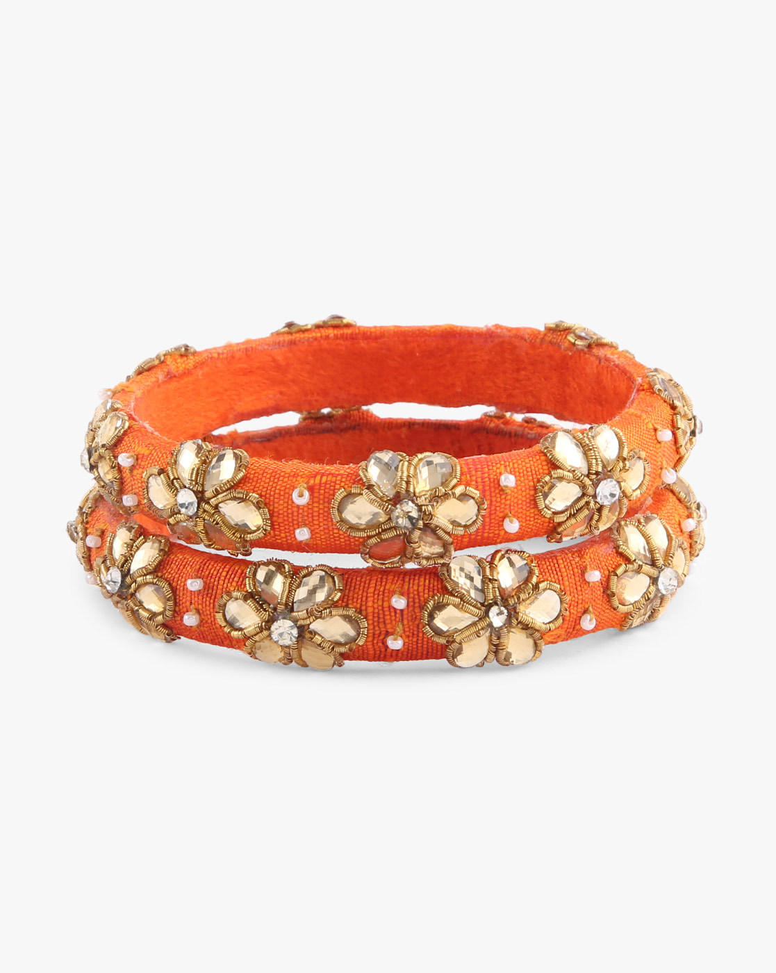 3-padmahasta-bangles-jewellery-to-wear-with-punjabi-suits