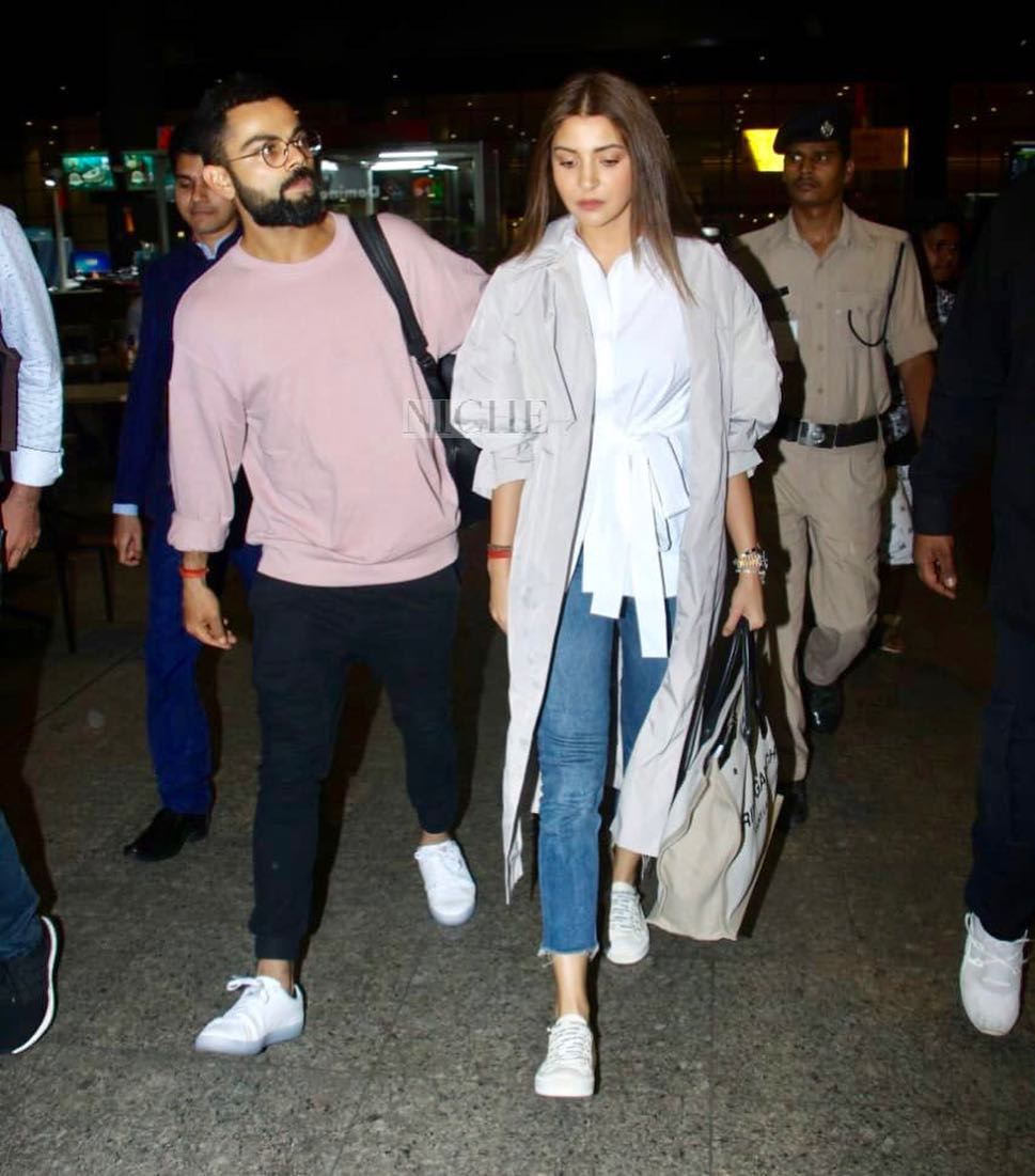 anushka-sharma-approved-autumn-outfit-for-everyone