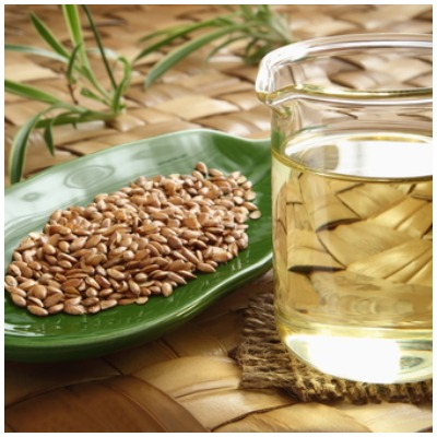 flax-seeds-oil-benefits