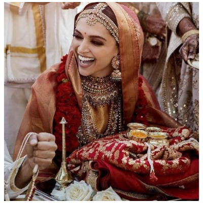 deepika-queen-bridal-look