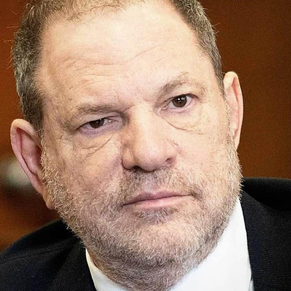 21-me-too-movement-hollywood-harvey-weinstein