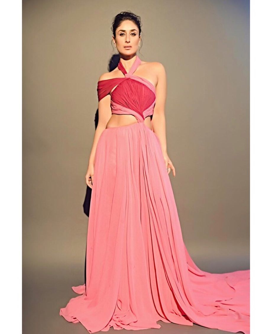 3-kareena-kapoor-pink-gown-lux-golden-rose-awards-2018