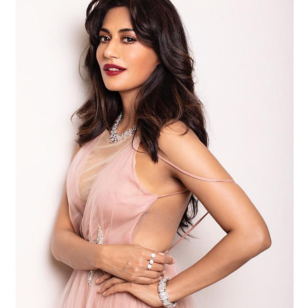 bollywood-hairstyles-celebrity-red-carpet-how-to-get-the-look %2813%29