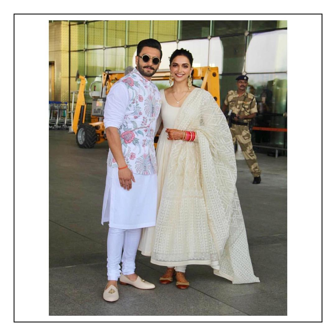 1-deepveer-mumbai-airport-off-to-bengaluru