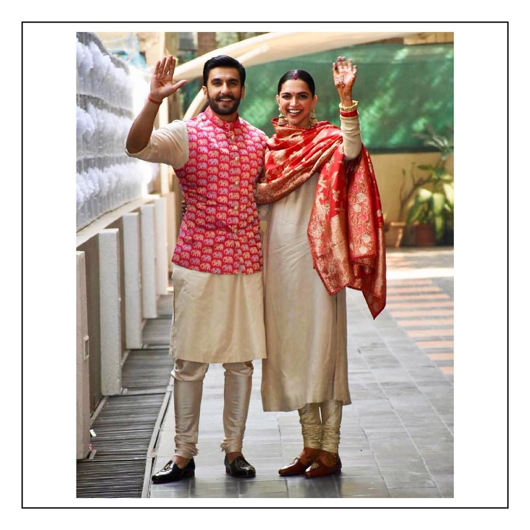 7-deepveer-ranveer-house-in-mumbai-after-wedding