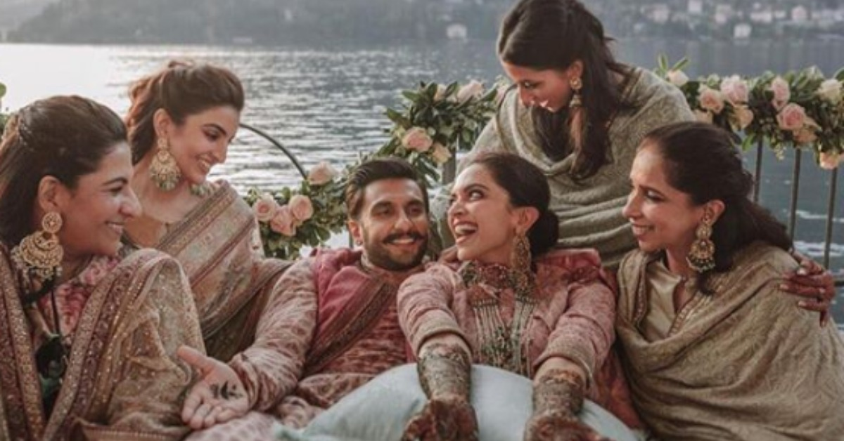 FB-Deepika-Ranveer-official-wedding