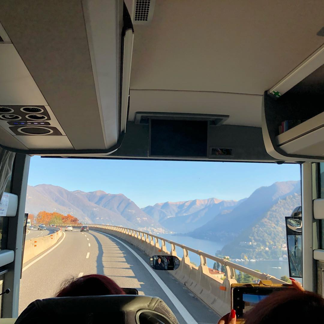 4-POPxo-guide-to-lake-como-arrive-by-road