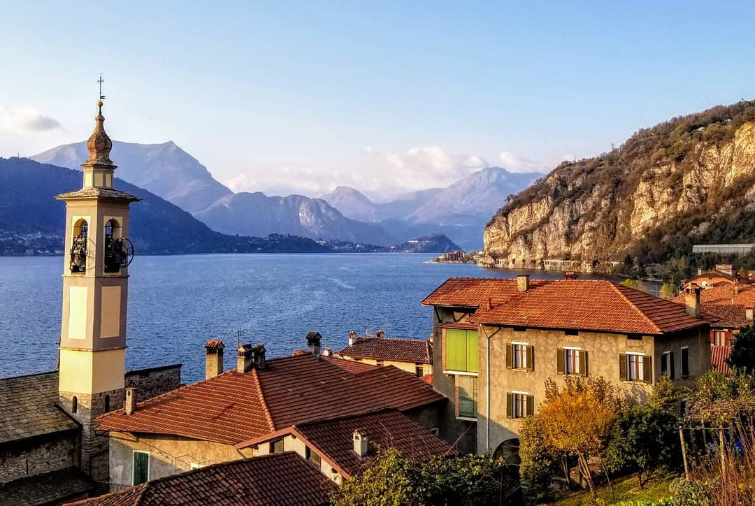 7-POPxo-guide-to-lake-como-best-time-to-visit-como-in-summer