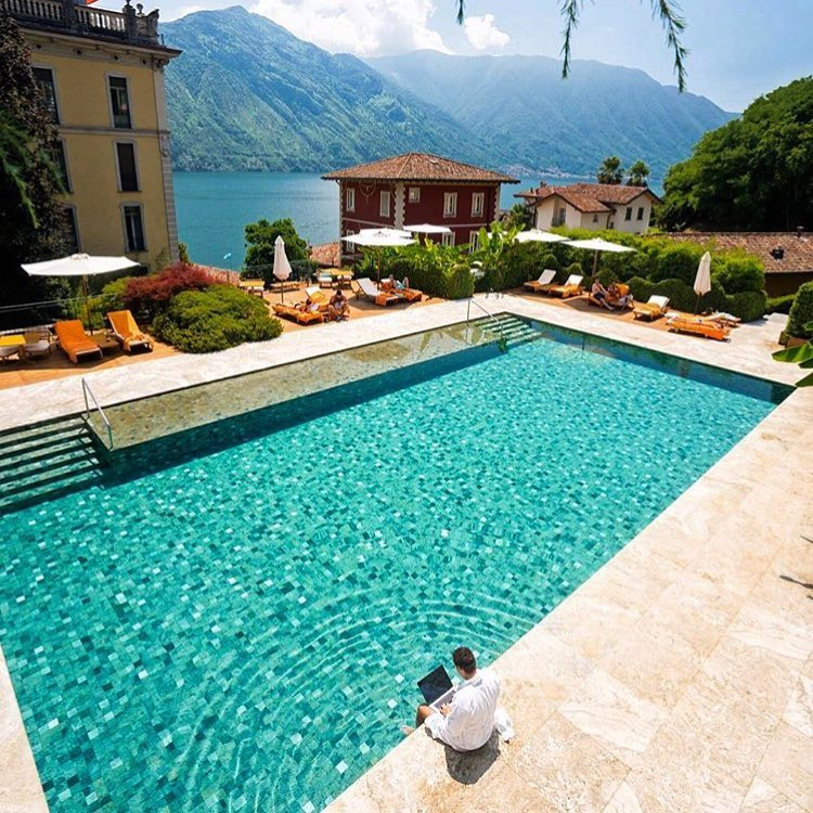 8-POPxo-guide-to-lake-como-where-to-stay