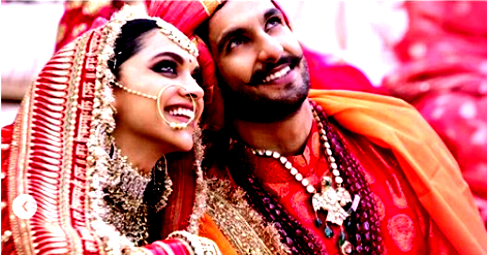 DeepVeer- Intense Love FB