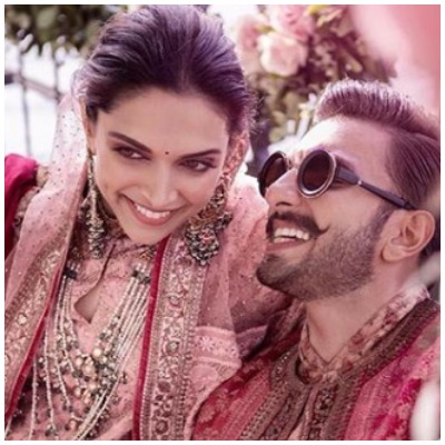 deepveer-romantic photo
