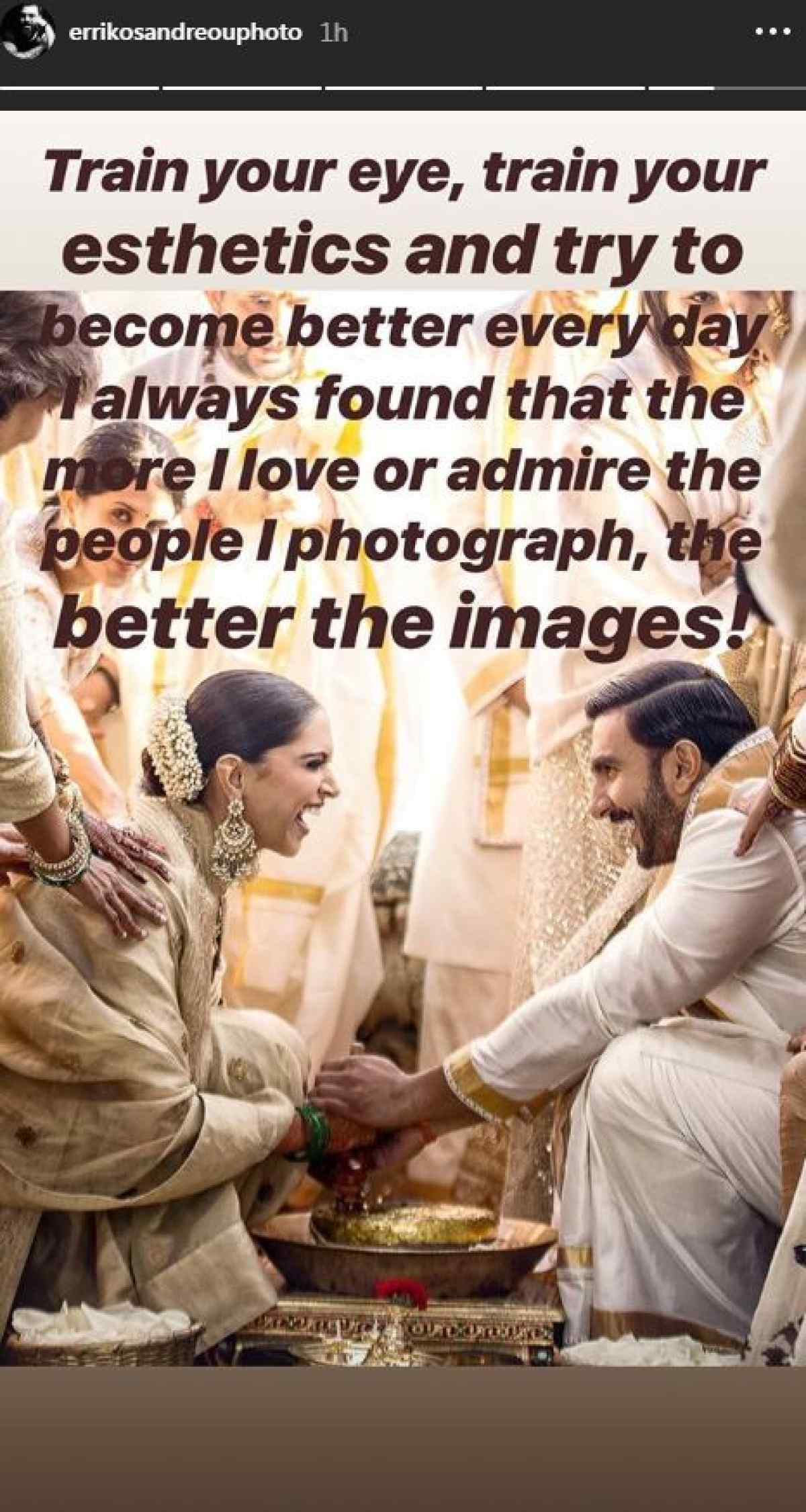 erricko-sandreo-pictures-of-deepika-and-ranveer-5