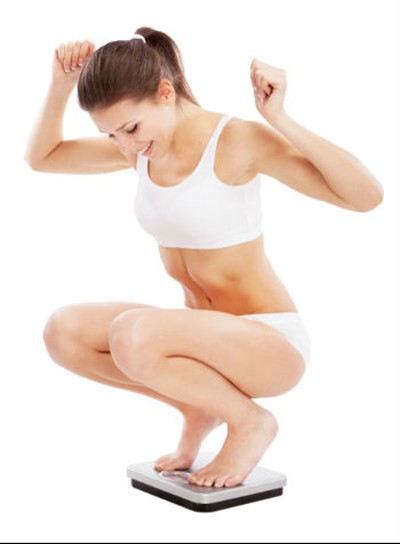 fast-weight-loss-tips-in-hindi %281%29
