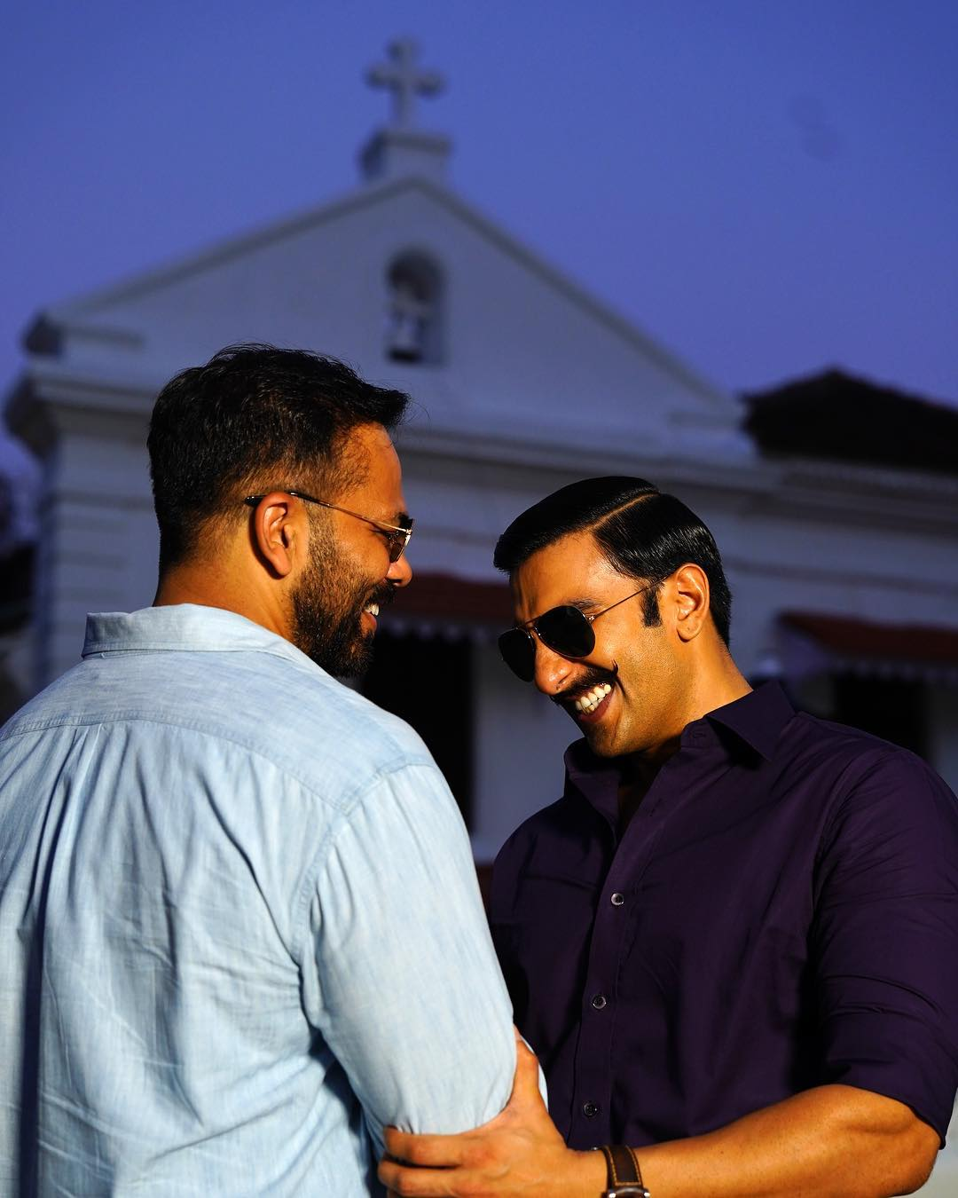 1-Ranveer-shares-message-for-rohit-shetty-rohit-post