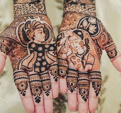 bridal-mehndi-designs-in-marathi