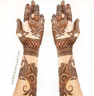 Arabic_Mehndi_Designs_in_marathi
