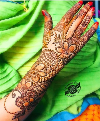 Border_mehendi_Designs_in_marathi