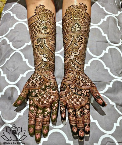bridal_mehndi_design_ideas_in_marathi