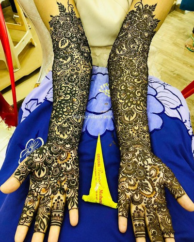 Full_hand_bridal_mehndi_designs_in_marathi