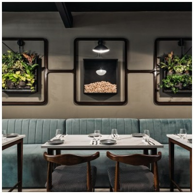 places-to-date-in-mumbai-206-the-wine-bar