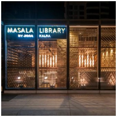 places-to-date-in-mumbai-masala-library