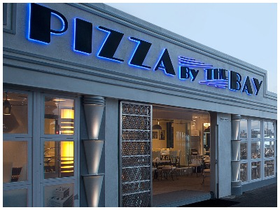 places-to-date-in-mumbai-pizza-by-the-way