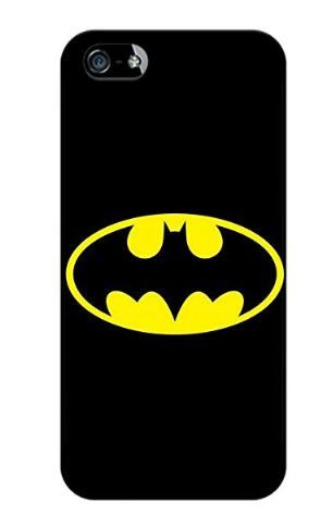 Birthday gifts for younger brother- Batman phonecover