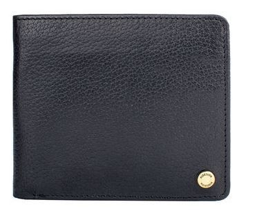 Birthday gifts for younger brother- Hidesign Wallet
