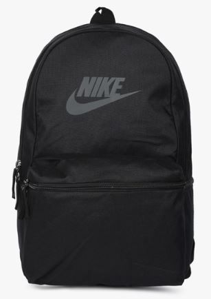 Birthday gifts for younger brother- Nike Bag
