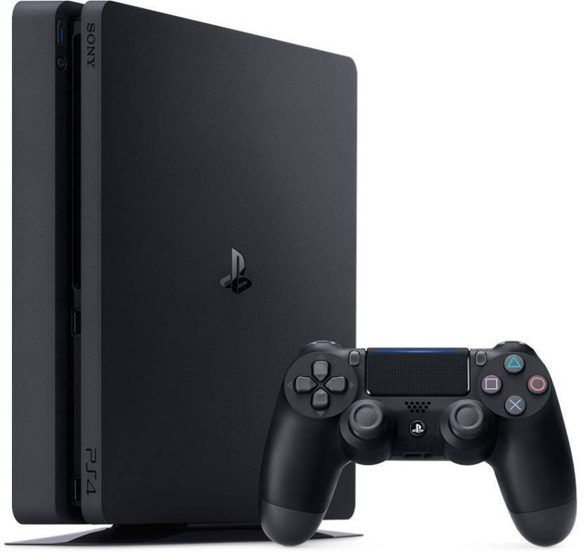 Birthday gifts for younger brother- PS4